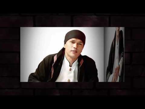 Hendi Restu - Malati Palasari (Video Music)
