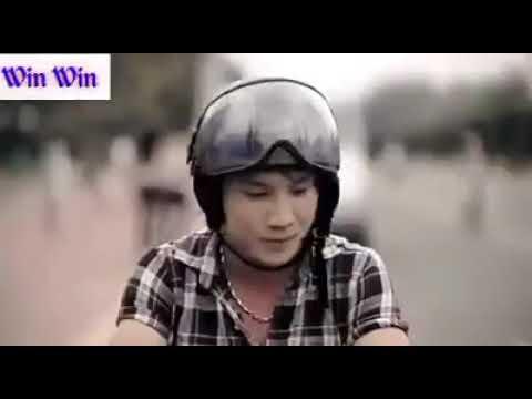 Ru Guo Mei You Ta Ni Hai Ai Wo Ma Versi Indonesia ( By Hong Hongky)