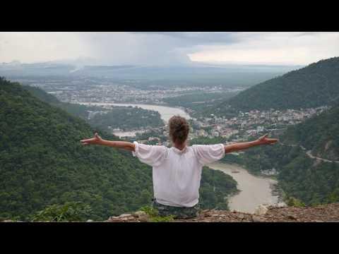 Review - Yoga Retreats For Beginners In Rishikesh - India