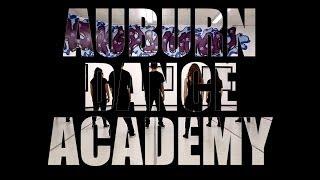 Auburn Dance Academy - Hip Hop - Starley and Chris - BX5 Crew