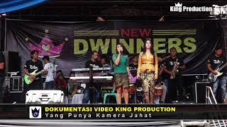 Download lagu Nugelaken Ati Vera Cantika Feat Indri New The Winners Live Desa Jemaras Kidul Klangenan Cirebon MP3