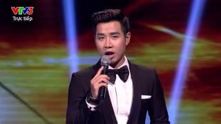 liveshow 2 - nhan to bi an 2014  season 1 full - hd