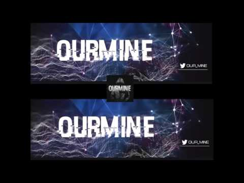 Hacked By OurMine Team  - Twitter @Our_Mine.mp4