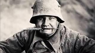 Немецкие каски Второй мировой войны | Stahlhelm-Нашли копая фундамент