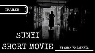 Download Video SUNYI SHORT MOVIE - TRAILER MP3 3GP MP4