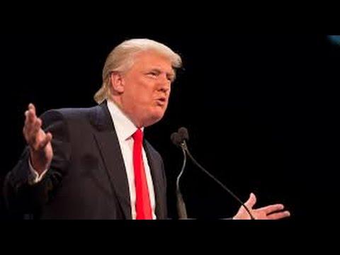Donald Trump Astrology - Next US President??
