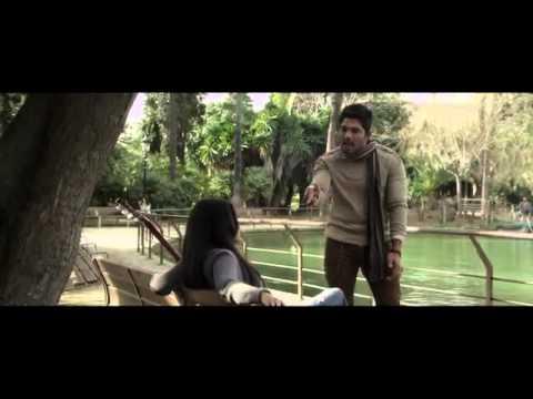 Iddarammayilatho Dialogue Teaser 21