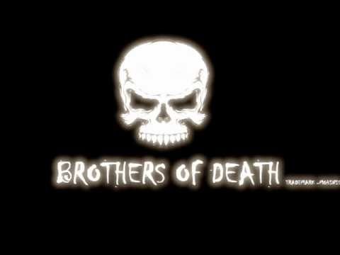 Soniye Hiriye Remix- Brothers Of Death...