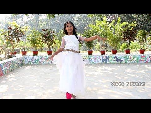 Dj Wale Babu Mera Gana Chala Do Rajasthani Dj Song Dance Choreography By Disha 2020