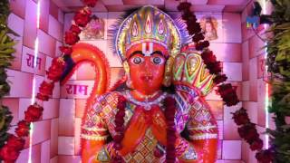 Priya & Priti LIVE 2016 | Chalo Re Balotra | Hanuman Bhajan | Latest Hindi Bhajan | Devotional Songs