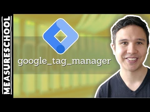 3 ways to use the google_tag_manager JavaScript object thumbnail