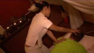 Классический тайский массаж(, 2009-02-20T15:52:58.000Z)
