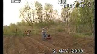 мотокультиватор тарпан(, 2011-02-06T14:39:53.000Z)