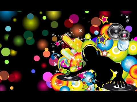 Best Electronic Dance Music 2015 - electronic dance music ...