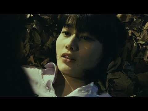 大森靖子『ミッドナイト清純異性交遊』Music Video