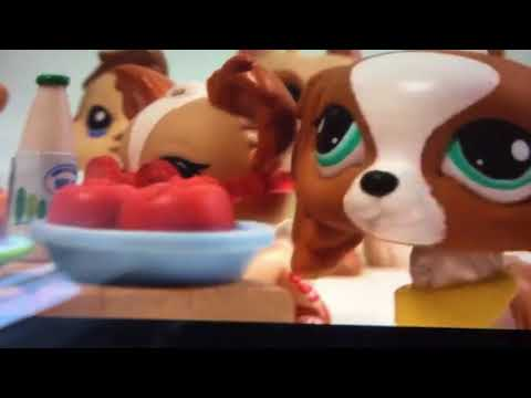 Lps: Scars To Your Beautiful (Alessia Cara) Music Video