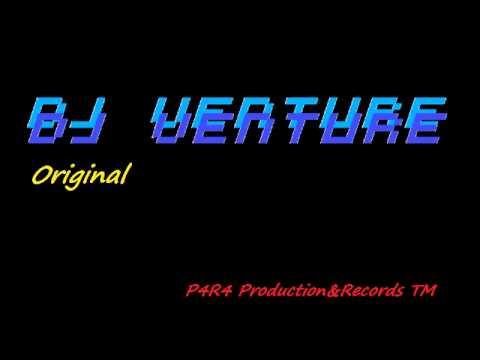DJ Venture-Lalala (WM Brazil)