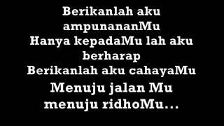 Video Dadali - Berikanlah AmpunanMu (Religi 2014) | 'LIRIK' download MP3, 3GP, MP4, WEBM, AVI, FLV Oktober 2018