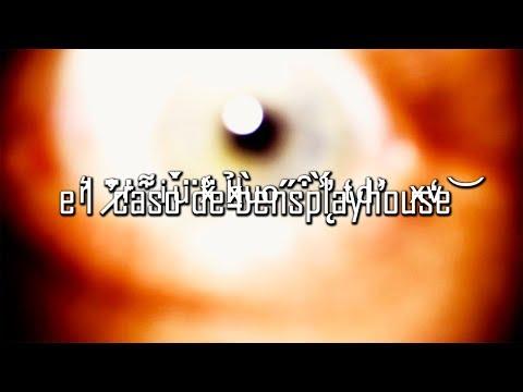 El caso de bensplayhouse