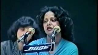 Barkha Rani - Apni Tabahiyoon Ka Kissi Say Gilla Nahi.wmv thumbnail