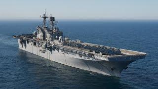Американский  Эсминец Дональд Кук опять отогнали от берегов черного моря(Смотреть Американский Эсминец Дональд Кук опять отогнали от берегов черного моря онлайн в хорошем качест..., 2015-04-06T18:09:57.000Z)