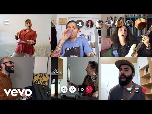 Ghemon - Buona Stella (Official Video)