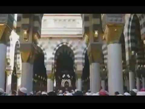 TAJDAR E HARAM TAJDAR E HARAM    www.pak-arab.com Travel Video