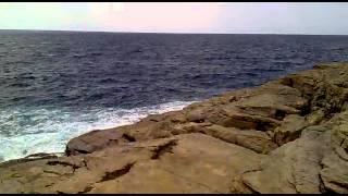 LOKRUM NUDIST BEACH