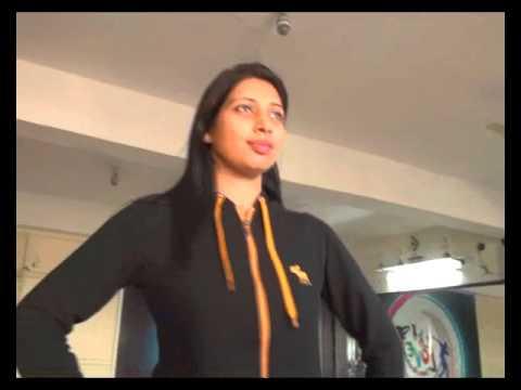 3 feb   kaithal fashion show & workshop    3 v