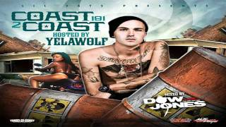 Yelawolf Ft. Rittz Young Struggle And Big Hud - Far From A Bitch (Dirty) - Coast 2 Coast 191 Mixtape