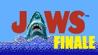 JAWS pt. 3 - FINALE