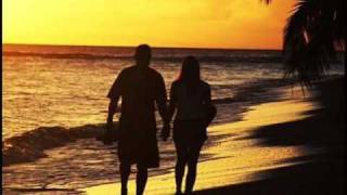Barry Manilow - If I should Love again