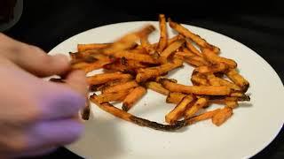 Posame 4.2 QT Air Fryer Review