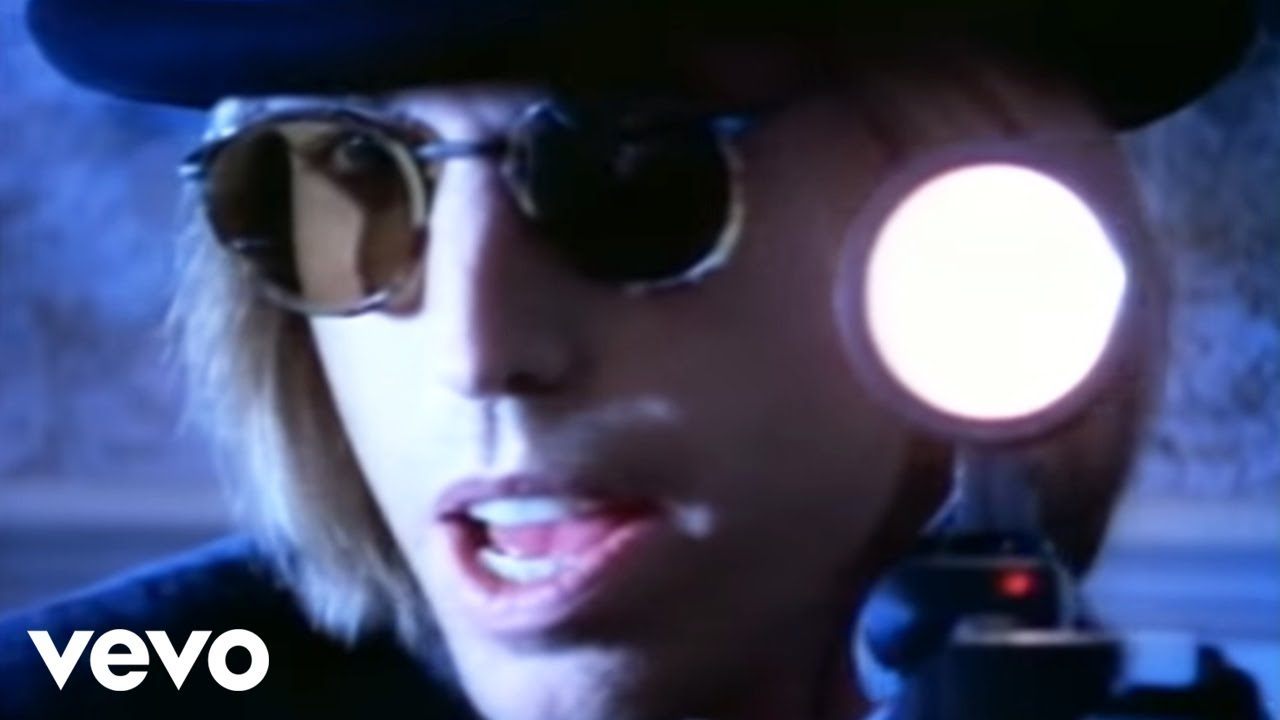 tom-petty-yer-so-bad-tompettyvevo