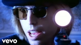 Watch Tom Petty Yer So Bad video