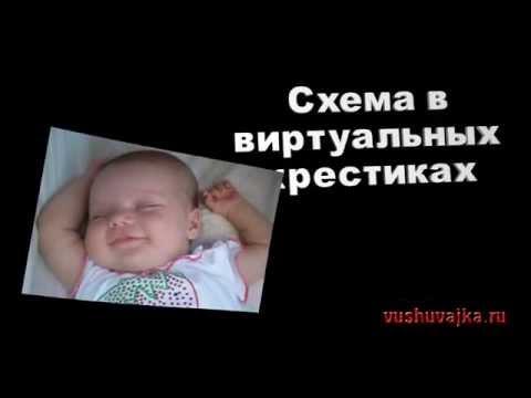 Портрет по фото на заказ в Москве Заказать портрет от