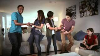 Sony PlayStation 3 - Carnival Island Trailer - E3 2011
