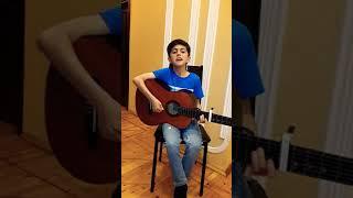 Eltun Əsgər -Yar gələcək😍 feat ( Cavid Hüseynzadə )