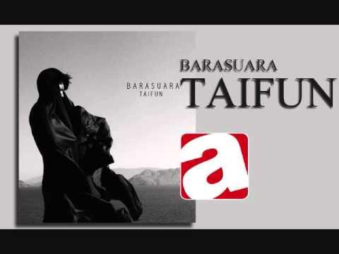 barasuara taifun idws er