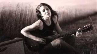 Kathleen Edwards - Buffalo