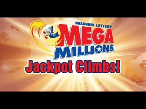 Mega million winning numbers for march 20