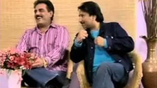 Husn Panjab Da - Palvinder Dhami & Kumar (Heera)