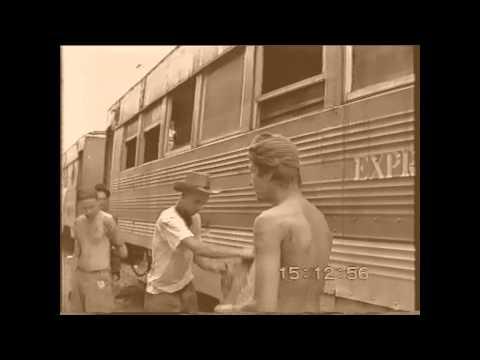 expreso-del-hielo-tren-de-fuego-litera-3111