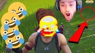 **LEAKED** FORTNITE & DESPACITO TRAILER! *NEW* YOU WON'T BELIEVE OMG (NOT CLICKBAIT) [GONE WRONG]