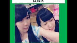 NMB48研究生、西澤瑠璃奈ちゃんがセクハラを受けています。 攻:松岡...