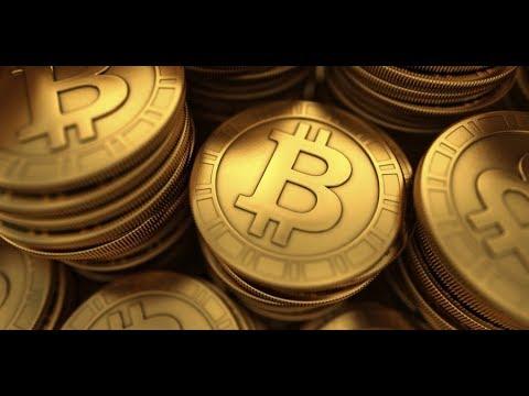 Coinbase Gebühren