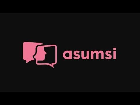 MAU TAU JOKOWI TANPA TEKS !!! - BERANI TAHAN TAWA ?