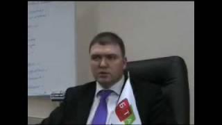 Комиссия при снятии наличных(, 2010-03-02T22:05:50.000Z)