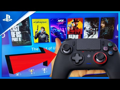 I Got The PS6 From Sony! (PS6 Unboxing + PS6 Gameplay) | PS6 Leaks U0026 PS6 Reveal