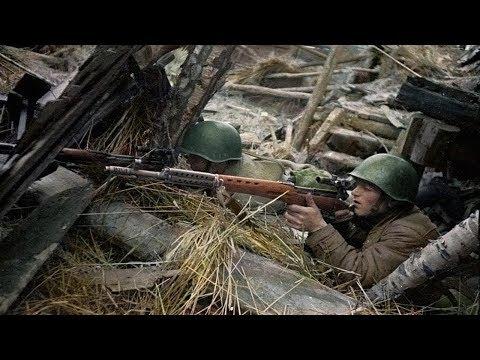 ВОЕННЫЕ ФИЛЬМЫ 2017 про СЕКРЕТНЫЙ ОТРЯД НКГБ НКВД ЗАДНИЕ СПАСТИ ГЕНЕРАЛА 1941 1945